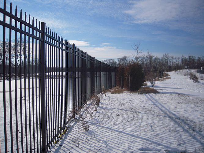 Montage Plus Hawaii Fence Supply