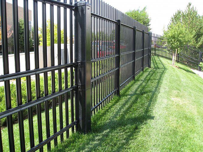 Hawaii Fence Supply