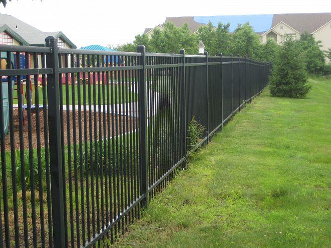 Aegis Plus Hawaii Fence Supply
