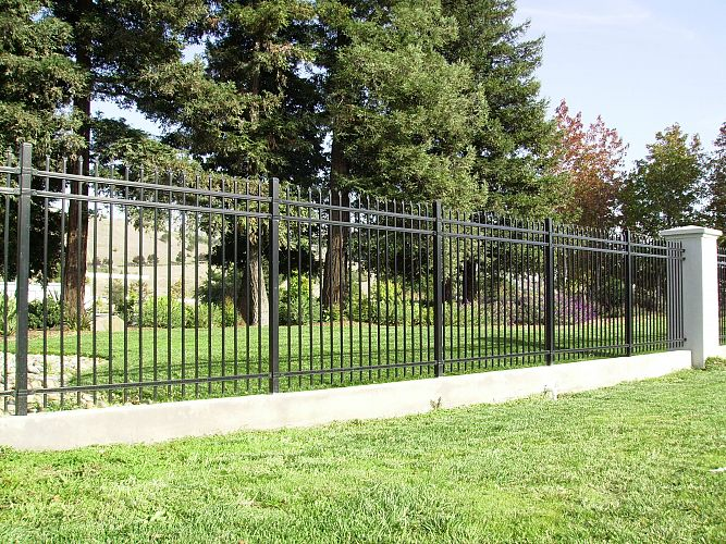 Hawaii Fence Supply – The Pacific Regionʻs supplier for quality ...